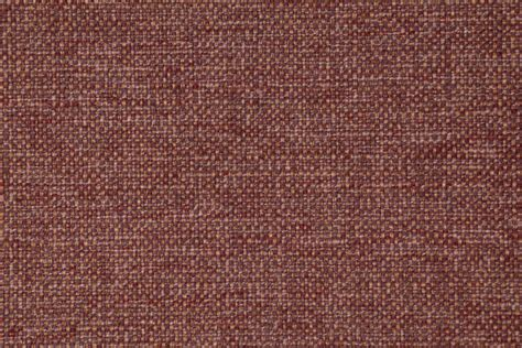 barrow upholstery barrow m9889 51807 upholstery fabric