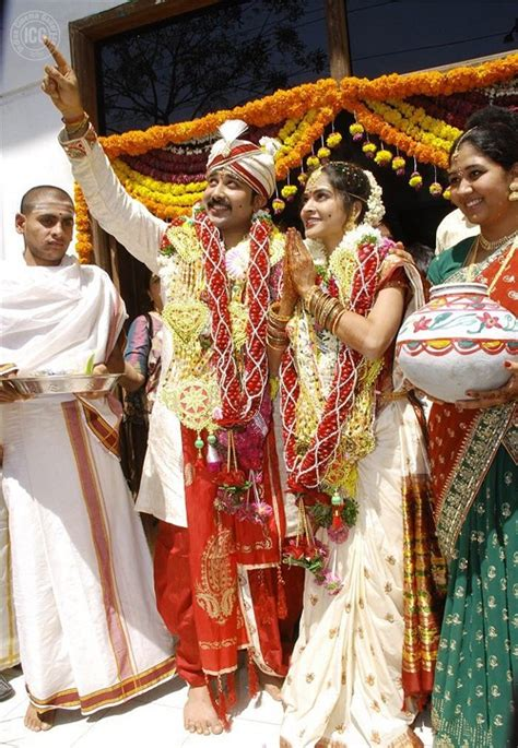 actor siva balaji family siva balaji family childhood photos shiva celebrity