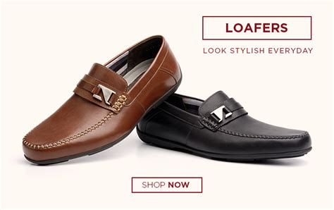 loafers with or without socks loafers with or without socks flexi news