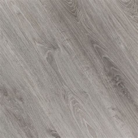 Kronoswiss Laminate Flooring Kronoswiss Noblesse New York Oak D8014nm Laminate Flooring