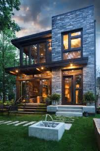 Modern Homes 25 Best Modern Contemporary Homes Ideas On