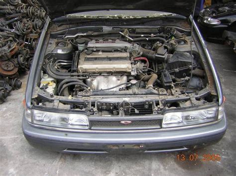 car engine repair manual 1991 mazda 626 engine control ahuramazda 1991 mazda 626 specs photos modification info at cardomain