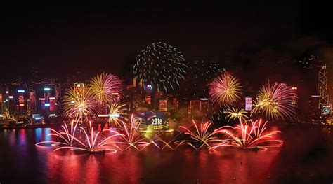 new year hong kong tickets service flights to hong kong for new year s from 653