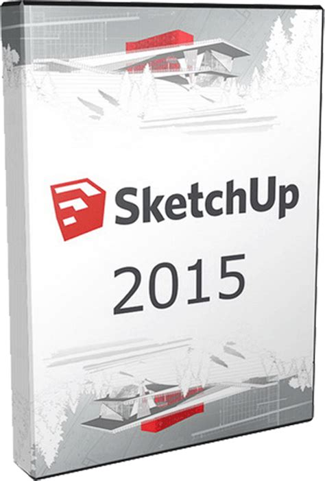google sketchup tutorial dvd google sketchup pro 2015 crack plus keygen full download