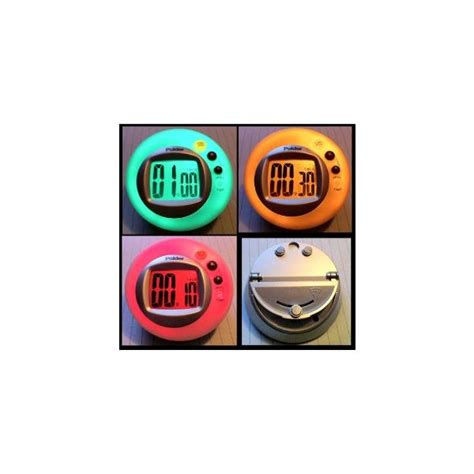countdown timer with flashing light top 5 digital kitchen timers