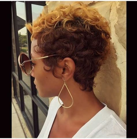 herbs to blacken hairstyles 598 best curls rock images on pinterest hair dos curls