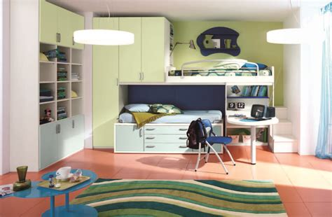 bed for boys boys bedroom decorating ideas with bunk beds room