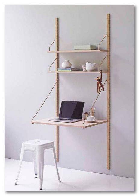 Meja Komputer Yang Bagus desain hiasan dinding yang unik dan keren desain rumah unik