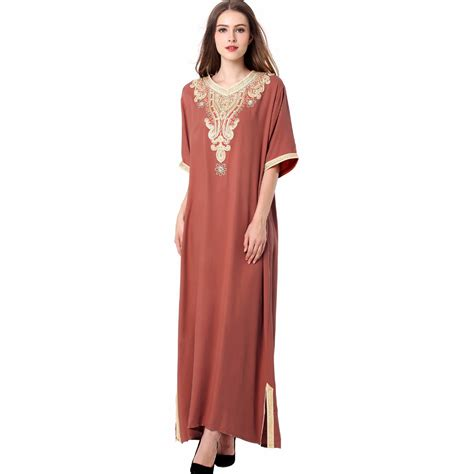 aliexpress maroc online buy wholesale moroccan dress from china moroccan