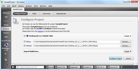 qt programming mac cs106b programming abstractions