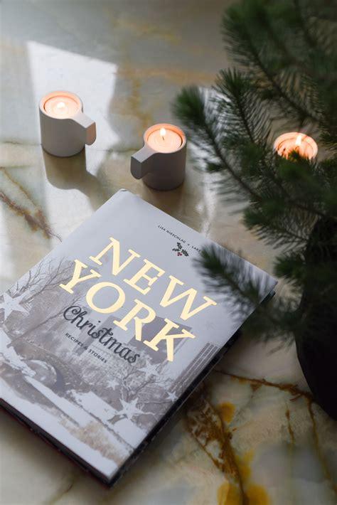 libro new york christmas recipes 187 new york christmas recipes stories review 2 free recipes