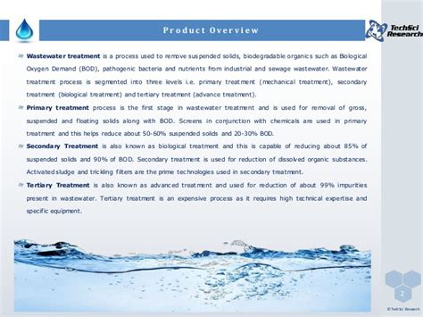 water treatment research papers hire article writer and find article writing