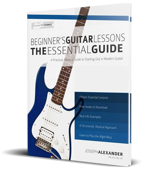 guitar tutorial video free download basic guitar lessons video free download