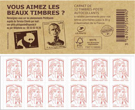 le prix d un carnet le prix d un carnet de timbre la poste pour 2018 prix du timbre poste 2018