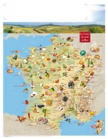 len gastronomie carte de la gastronomie fran 231 aise mondialisation et