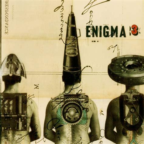 enigma film music 526 msn1 enigma nucleus accumbens and musicians
