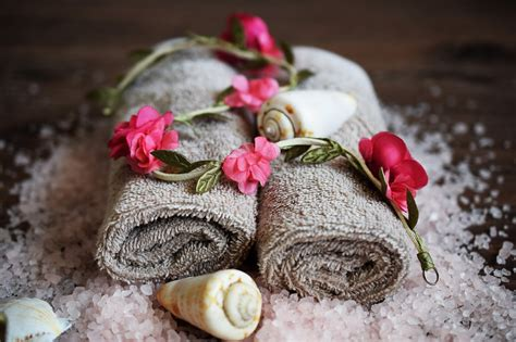 best spa day the best singapore day spas to rejuvenate your senses