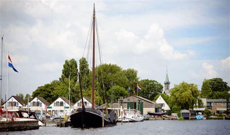 loosdrecht to amsterdam fletcher hotel restaurant loosdrecht amsterdam