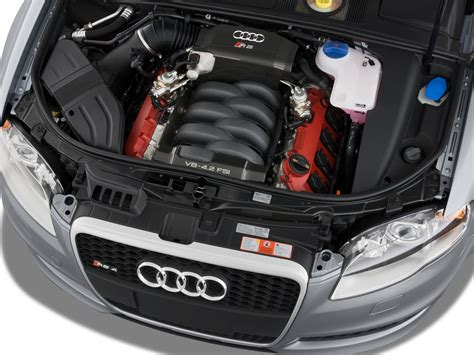 how does a cars engine work 2008 audi a8 regenerative braking 2008 audi rs 4 reviews and rating motor trend