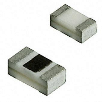 avx microwave capacitors 06035j1r0bbstr avx corporation capacitors digikey