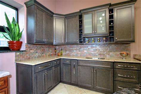 kitchen in stock kitchen cabinets best lowes collection