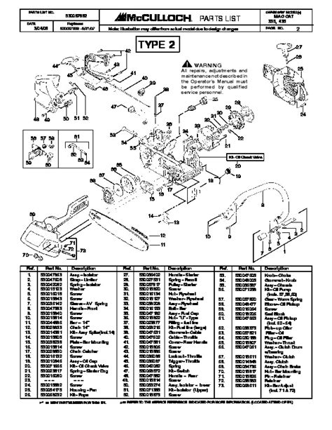 87 chevy truck light wiring diagram 87 get free image