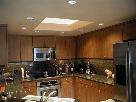 kitchen pot lights image gallery kitchen recessed ceiling lights