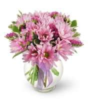 Cottage Flowers Fort Wayne In by Cottage Flowers Inc Free Flower Delivery In Fort Wayne