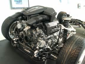 Bmw Engines File Bmw V8 Engine X5 Jpg
