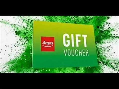printable vouchers argos argos free 10 voucher when you spend 100 or more and