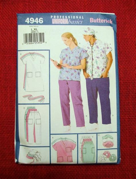 welding cap pattern on pinterest scrub hat patterns 17 best images about surgical scrub hats on pinterest