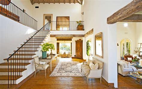 mediterranean interior design beautiful home interiors mediterranean dream home bunch interior design ideas