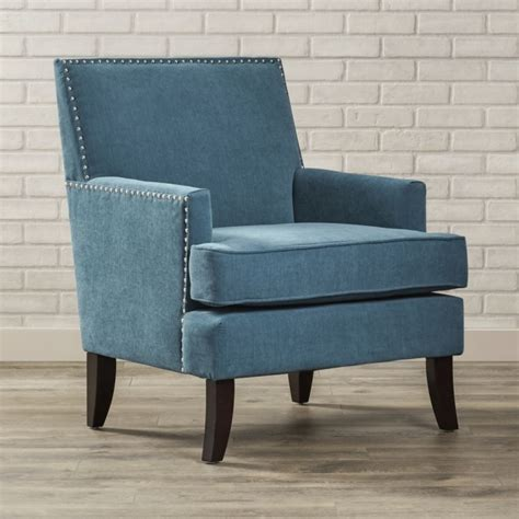 accent chairs with arms 100 blue accent chair with arms chair design