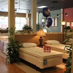 just beds augusta ga just beds beds mattresses 228 robert c daniel pkwy