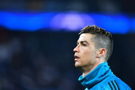 ronaldo juventus lequipe foot transferts cristiano ronaldo va bien quitter le real madrid pour la juventus l