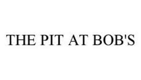 Bobs Furniture Pit Ct by The Pit At Bob S Reviews Brand Information Bob S