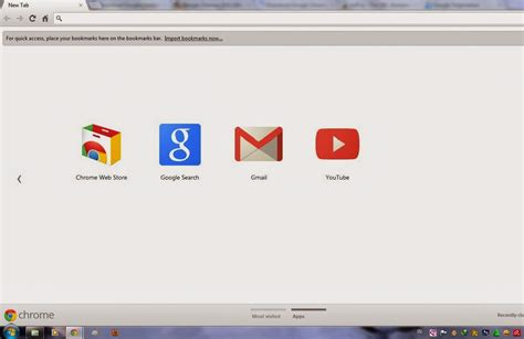 download google chrome full version 2014 google chrome standalone offline installer mrtpb buovourig