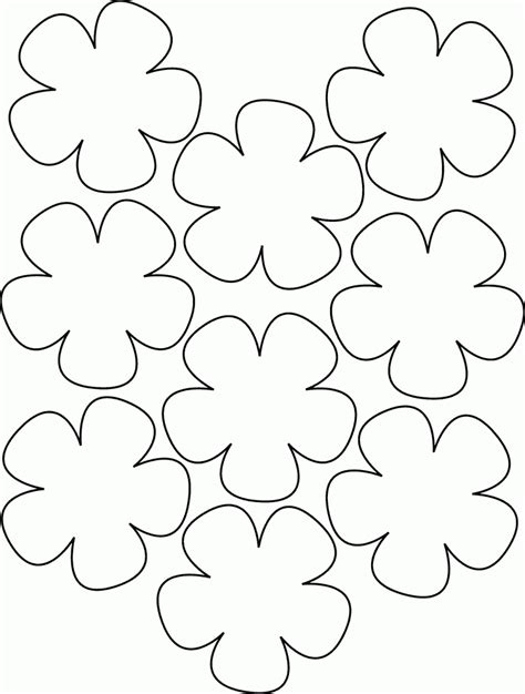 a breath of fresh flowers coloring book books novos moldes de flores para imprimir vix