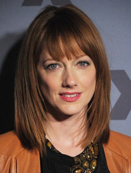 one lenght long layers blunt crown the 25 best long layered bobs ideas on pinterest long
