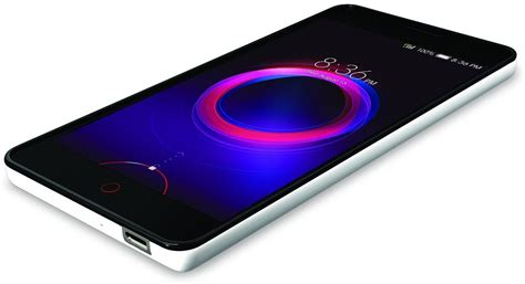 mobile phone is zte nubia z5s mini review smartphone mobile phone