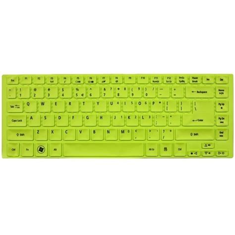 Keyboard Laptop Acer Aspire V3 471g 32 best acer laptop keyboard cover images on