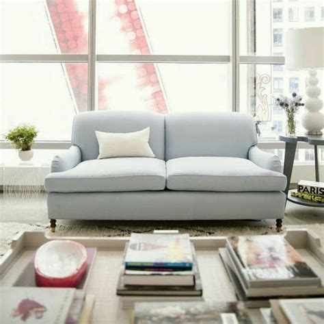 classic english sofa designs laurel s pick for the best sofa westchester county