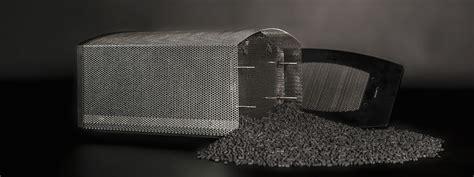 umluftfilter berbel ablufttechnik gmbh
