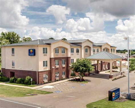 comfort inn fredericksburg texas comfort inn suites in fredericksburg tx 830 990 2