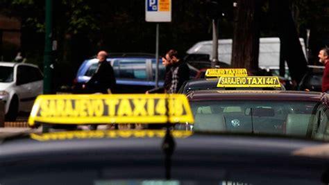 intesa placanje intesa uvodi brze ke蝪 kredite za pla艸anje taksija od