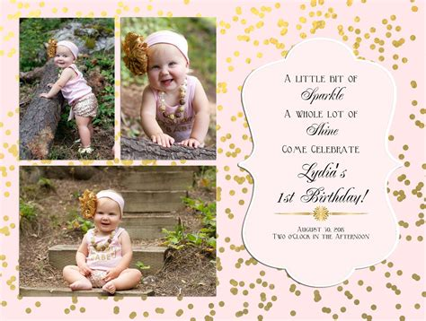 free 18th birthday invitation templates ap literature