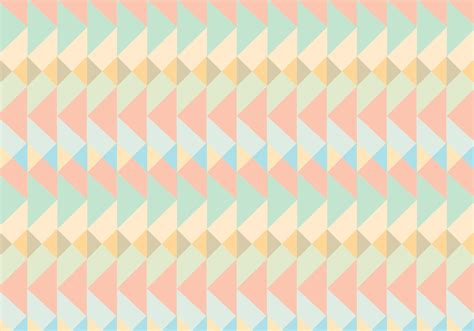 geometric pattern background vector geometric native pattern background download free vector