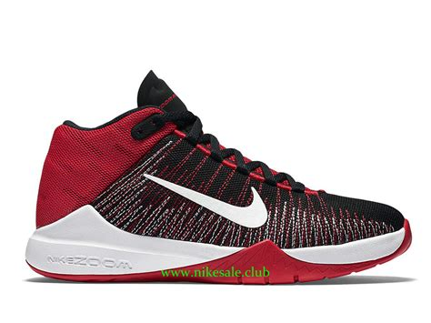 Nike Basket nike zoom ascention price cheap 180 s basketball shoes