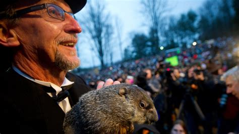 groundhog day history groundhog day history and facts history in the headlines