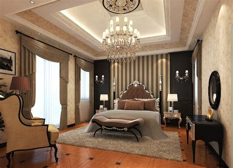 Bedroom Wall Ceiling Designs Ceiling Designs For Hotels 3d House Free 3d House